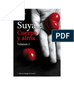 1.SUYA (1)