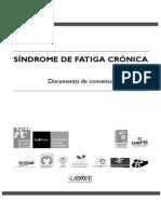 158_consenso-SFC-ISCIII+ESPAÑOL.desbloqueado