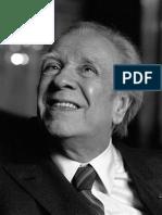 Borges y yo - Jorge Luis Borges