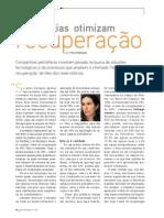 TN62_Tecnologias Otimizam Recuperação_Rio_Oil_&_Gas_2008_(parte_2)[1]