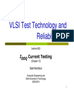 module10currenttesting-110627091954-phpapp01