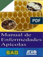 Manual de Enfermedades Apicolas