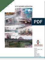 Brochure Girder Indonesia