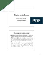 Diagramas de Estado.pdf