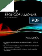 Cancer Broncopulmonar2