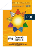 030 Geometria-Sagrada P3000 Parte2 2013