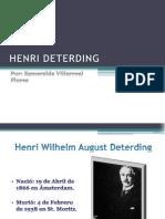 HENRI DETERDING.pptx