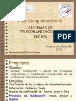 Sist de Teleco