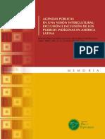 Gamba_Trimiño.2006.Justicia, redes sociales y comunidades indigenas en Colombia