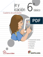 len6SANTILLANA.pdf
