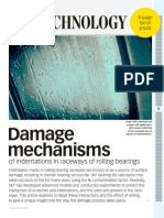 Evol12 No4 p21-29 Damage Mechanisms