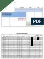 Maths Program Proforma Yr 5 T2