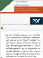 1.18_Cuentas_típicas_relacionadas_con_el_proyecto