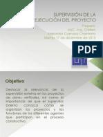 1.19.1_Supervisión_de_la_Ejecución_del_Proyecto