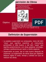 1.19_Supervisión_de_Obras