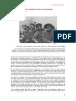 D'Atri, Andrea - Feminismo y marxismo, más de 30 años de controversias
