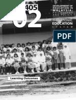 EDU 405 - Chapter 02