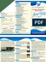FTOS 2014brochure_19feb2014