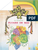 Ion Vatamanu - Floare de Mai (2007)