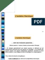 36 Pdfsam 071 Pdfsam Cours 1234 Pathologie