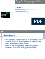 03_Internetworking