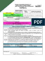 Planeacion Bloque IV. Asignatura Estatal