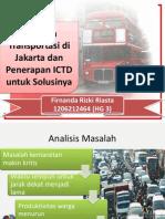 presentasi pbl 2.pptx
