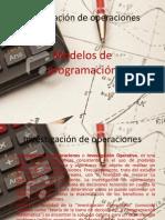 iprogramacionlineal-110302194009-phpapp02
