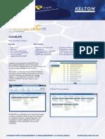 flocalc-datasheet