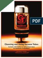 GT Ref Guide 2012