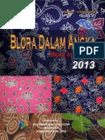 BDA_Blora_2013