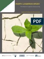 3pl_study_report_web_version.pdf