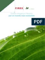 Catalogo Fires