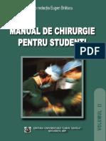 43925817 Manual de Chirurgie Pentru Studenti V2