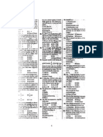 Exam pdf sr.engineer 2014 rrb syllabus