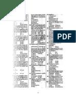 Exam pdf sr.engineer 2014 rrb syllabus
