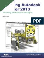 2013 ebook inventor free download autodesk