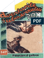 Dox_147_v.2.0