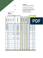Metrado Torre Barlovento.jimmy.rev0.2013!04!27 Calibre-plancha