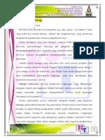 Proposal Acara Kuliah Tamu (Edit)