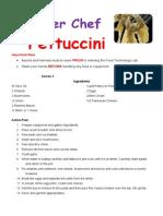 fettuccini - copy