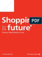 Pwc Retail Survey Eng