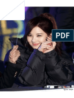 Beautiful Seohyun at Mr Mr Event 17 March 2014