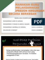 34748894-Profesion-perguruan2