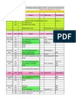mar 14 idc program webpage