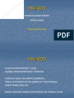 Kuliah Hiv - Modul Sistem Imun Dan Kulit
