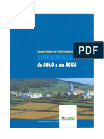 Manual Básico Práticas Agrícolas (Gestão Efluentes Pecuários, Silagens, Plásticos) LIDO