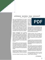El manuscrito-01.pdf