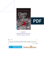 Dam Chap Nhan