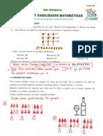 Sol-reto 15.pdf